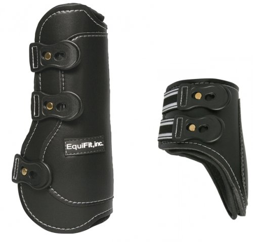 equifit t boot exp2