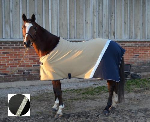 Century Fleece Dress Sheet
