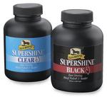 Absorbine Supershine hoof polish