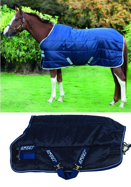 Amigo Insulator Stable Blanket
