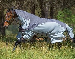 Amigo Three-In-One fly sheet, rain sheet