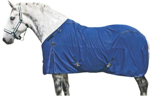 Canadian Horsewear