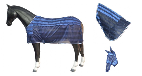 Century Ultimate Cooling Collection cooling blanket
