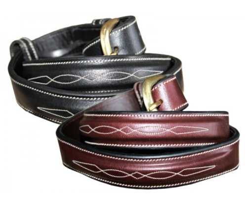 View Belts