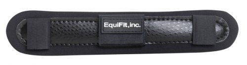 equifit Crown Pad