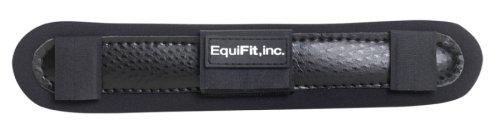 equifit Crown Pad