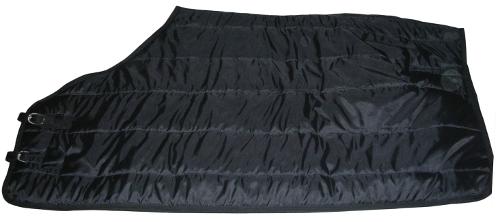 Goliath Blanket Liner/Rainsheet Liner