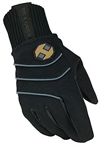 Heritage Extreme Winter Gloves