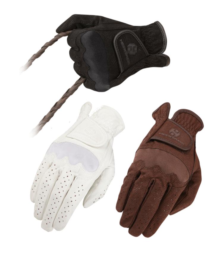 Heritage Spectrum Show Glove