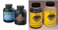 Absorbine Supershine Fiebrings Hoof Polish