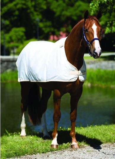 Horseware Waterproof Flysheet Liner