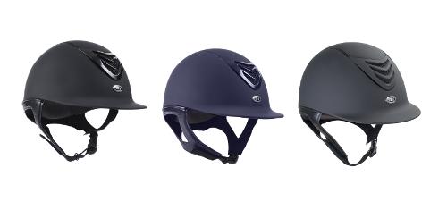 IR4G Helmet