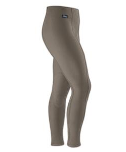 Irideon Issential Tights Sparrow