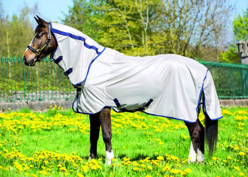 Mio Fly Sheet pony