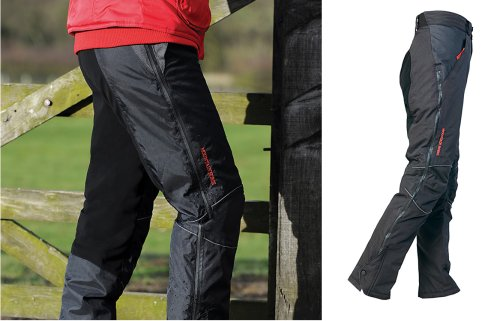 Go to: Cold weather breeches