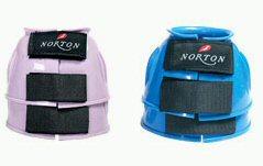 norton overreach bell boot