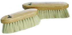 Picador Goat Hair Dandy Brush