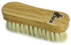 Picador Face Brush goat hair