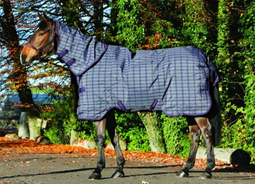 Horseware Pony Rugs Rhino Plus