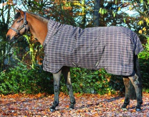 Horseware Pony Rugs Rhino Pony Wug