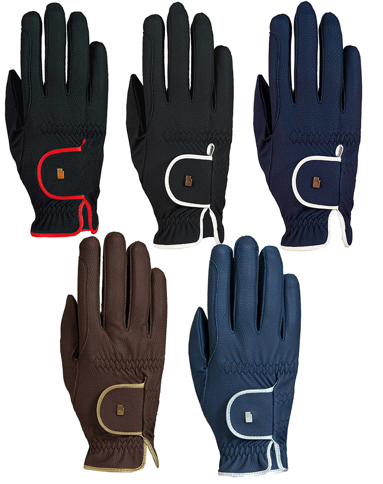 Roeckl Lona Ladies Glove
