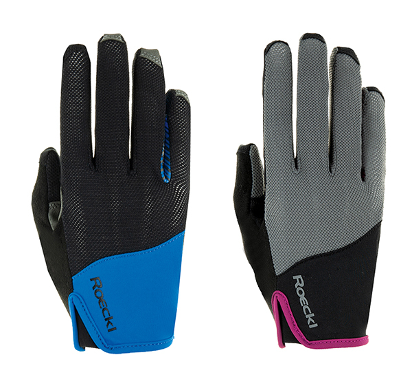 Roeckl Lynn Ladies Glove
