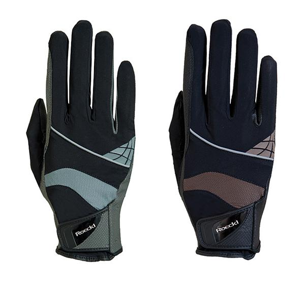 Roeckl Montreal Unisex Glove