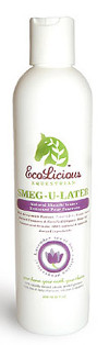 Smeg - U - Later sheath cleaner ecolicious