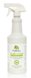 So Fresh & So Green Equine Body Spray ecolicious