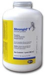 strongid t dewormer