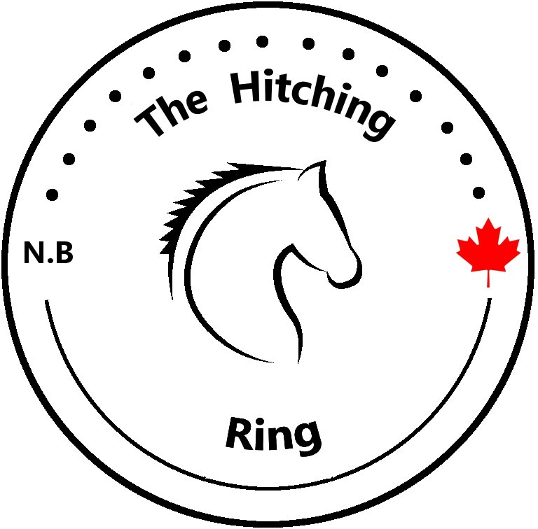 The Hitching Ring online Canadian tack shop