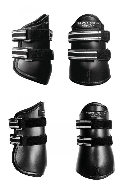 T-Boot XCEL HindBoot
