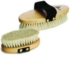 Picador Goat Hair Body Brush